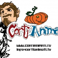 Studio Cortianimati